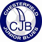 Chesterfield Junior Blues FC